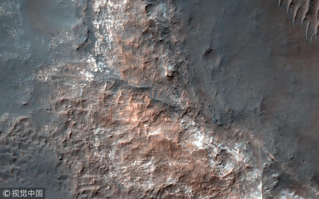 火星水.jpg