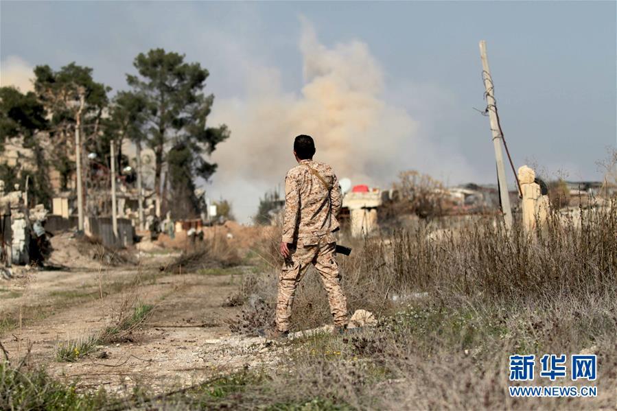 叙利亚战乱.jpg