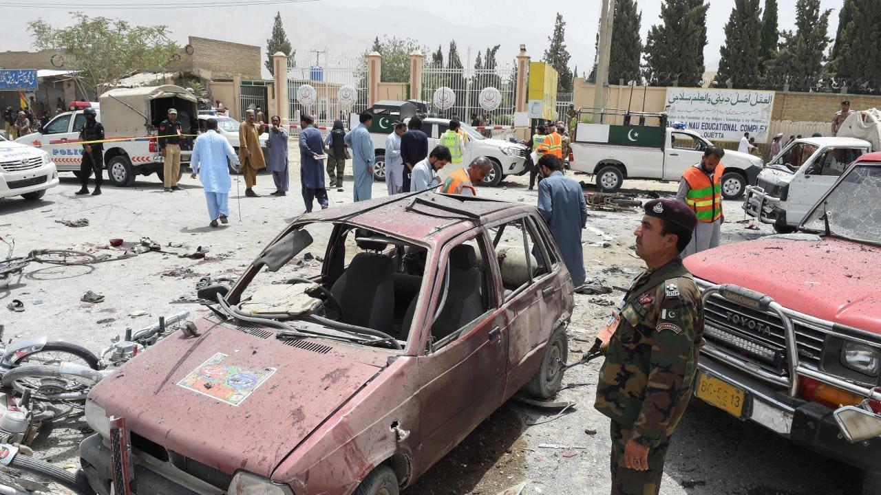 Pakistan AFP.jpg