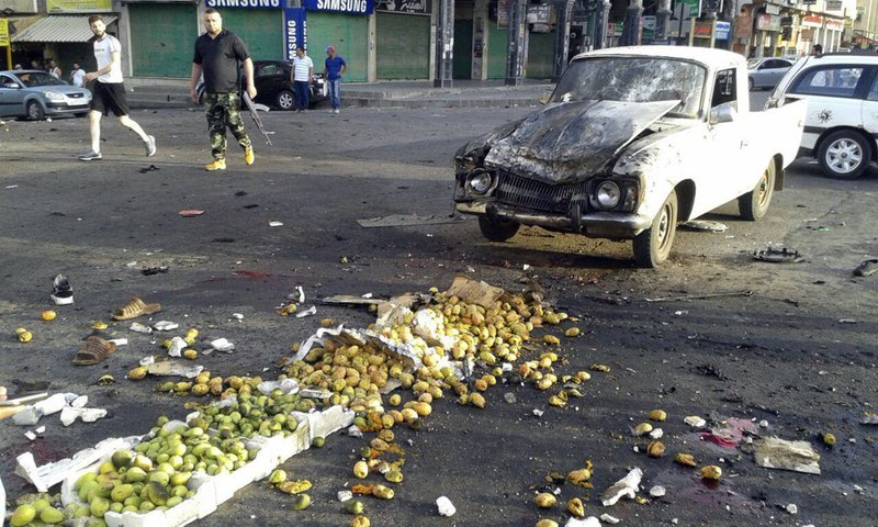 Syrian explosion.jpeg