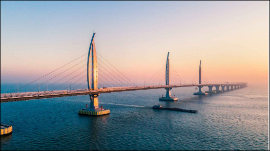 Guangdong plans easy entry for Hong Kong and Macao road travelers