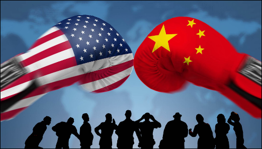 China fights back against US tariffs: Wish for the best; prepare for the worst