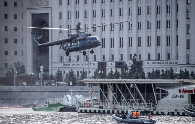 米格直升机.jpg
