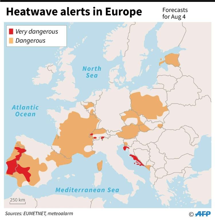 heat 8.jpg
