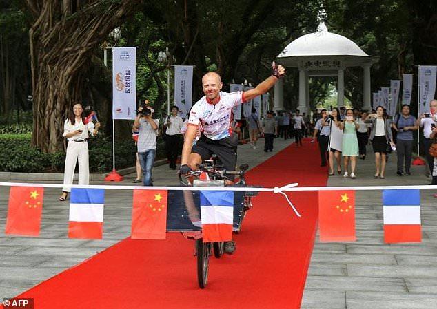solar bike 1.jpg