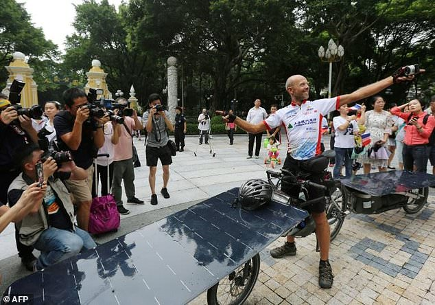 solar bike 2.jpg