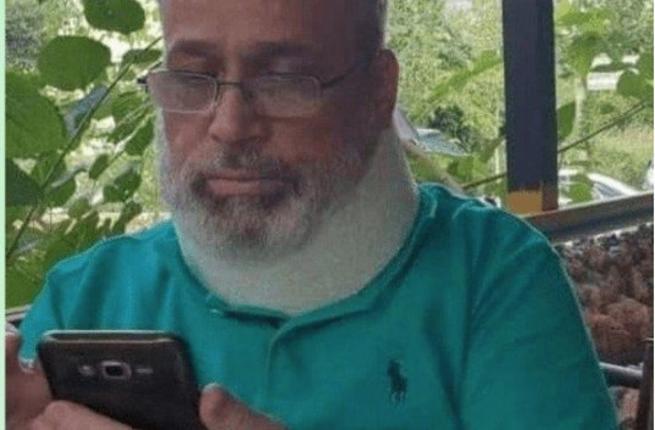 Report: Blast kills Syrian arms program researcher