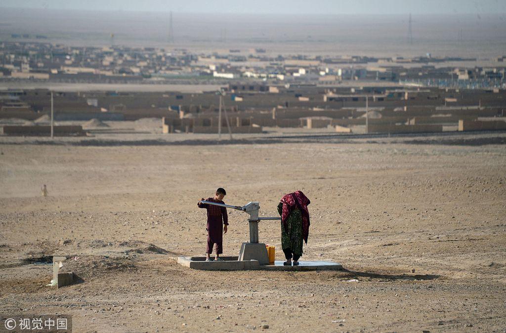 afghan drought.jpg