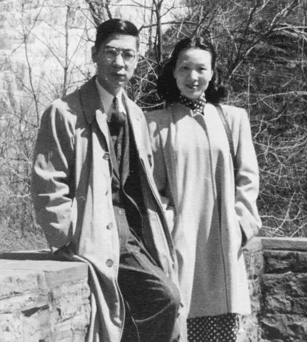 Guo Yonghuai & Li Pei.jpeg