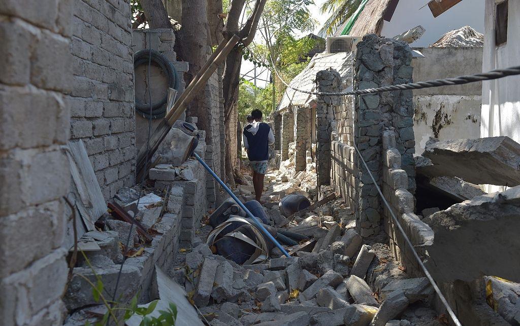 印尼地震伤亡.jpg