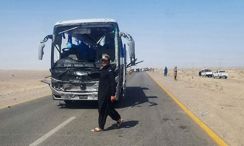 China urges Pakistan to investigate attack that injured three Chinese nationals