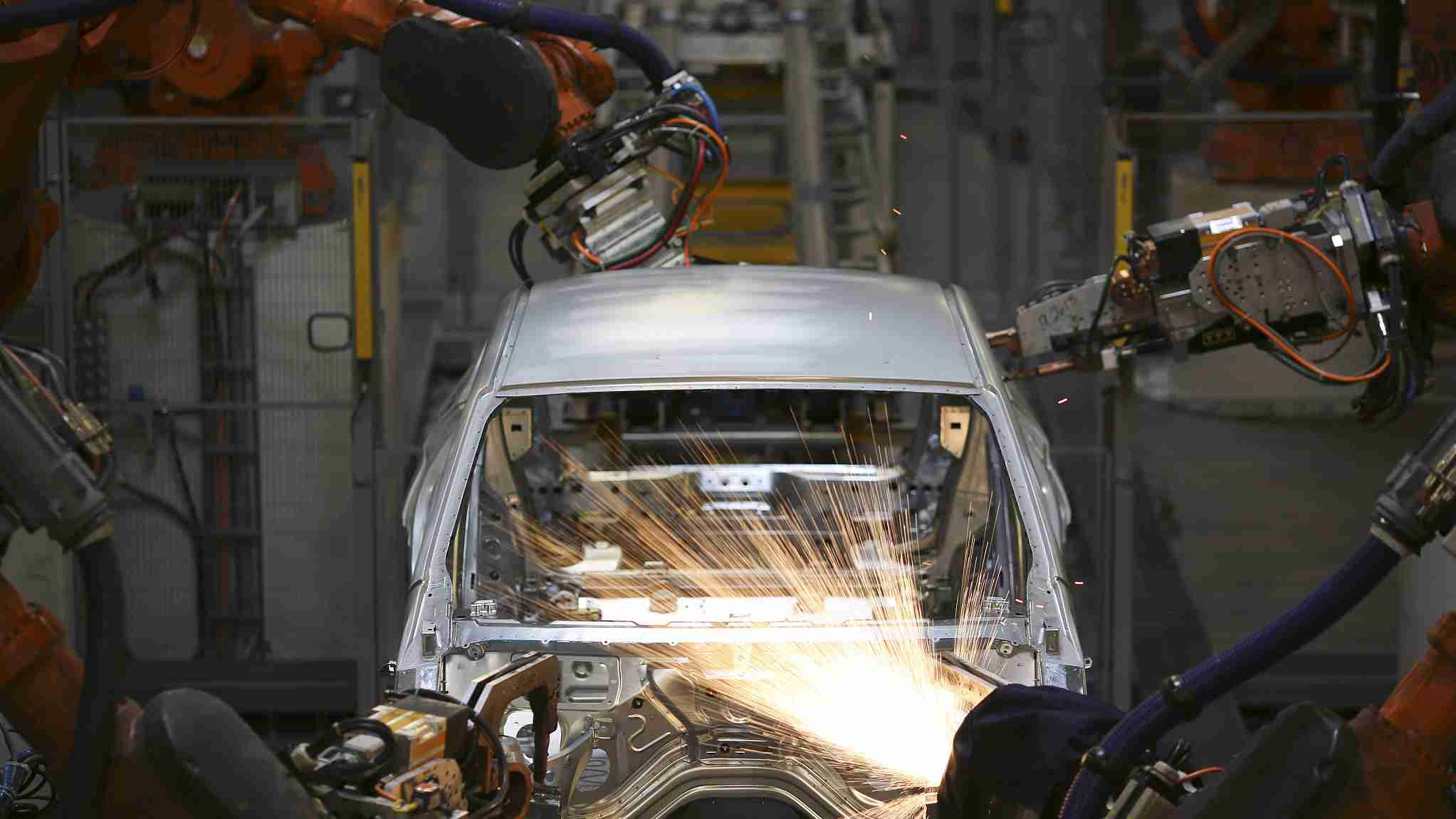 Automakers balk at US request for confidential info for import probe