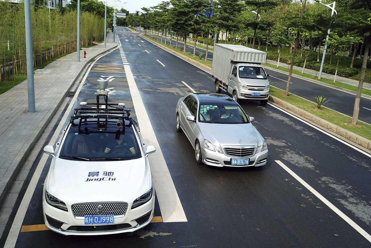 autonomous vehicle.jpeg