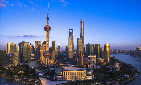 Reform, opening up break new ground for China: article