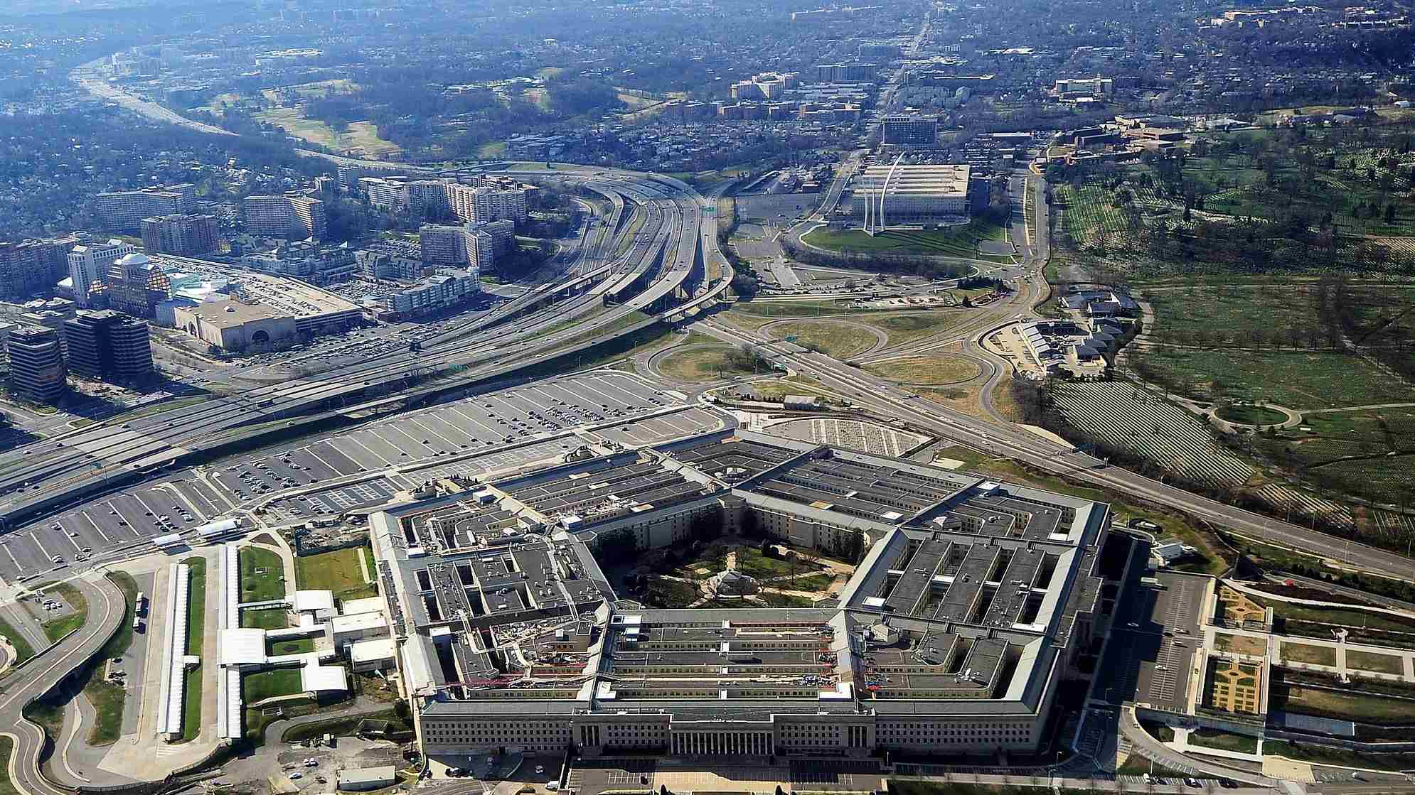 Pentagon asked to explore new defenses against DPRK missiles