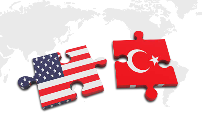 Opinion: US-Turkey row and lira plummet raise concerns of domino effect
