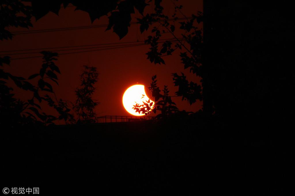 solar chase.jpeg
