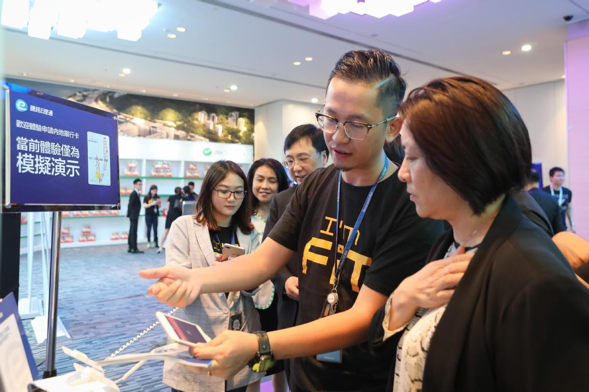 New residence permit rules gain widespread applause