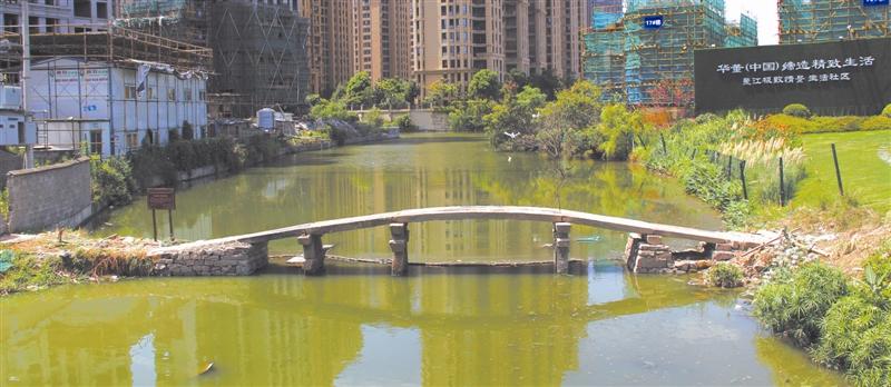 Fuxing Bridge 1.jpg