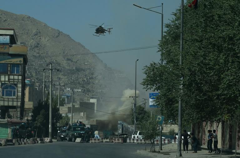 Kabul attack.jpg