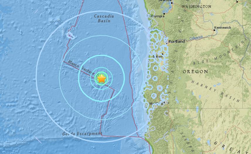 Oregon+Quake1.PNG