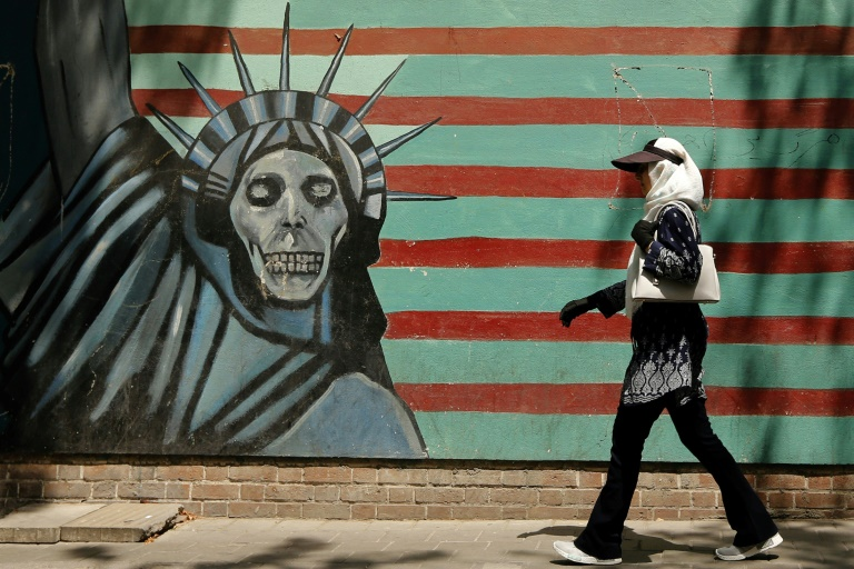 Iran US.jpg