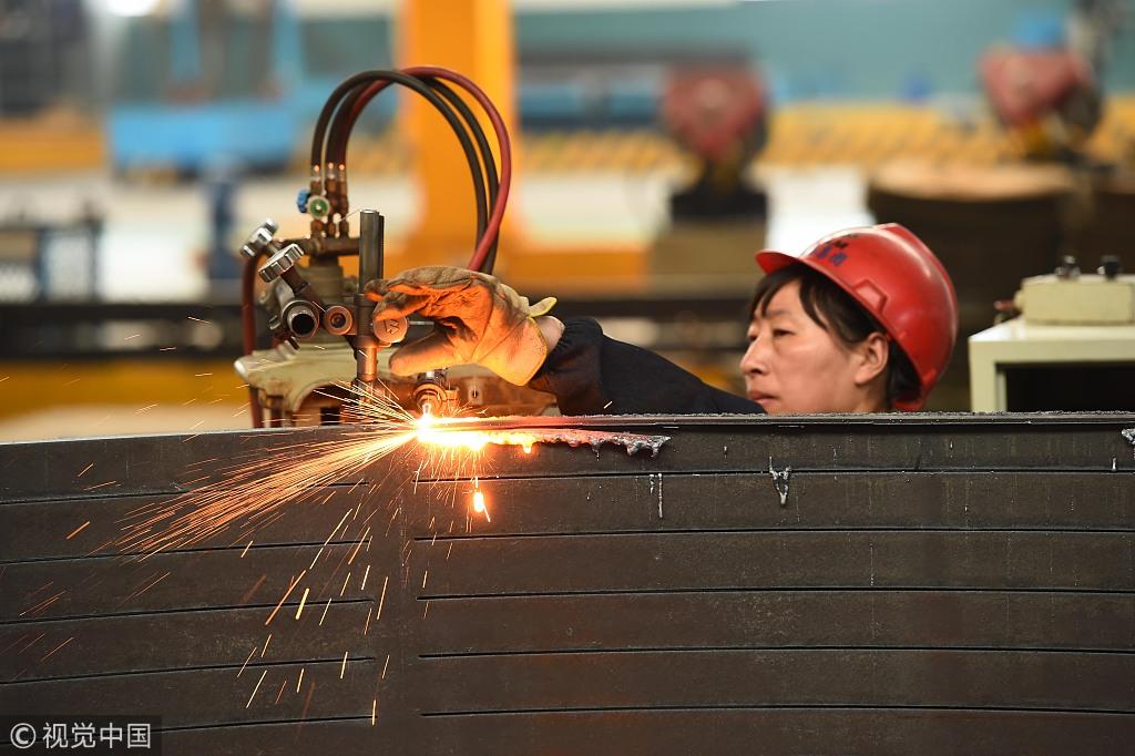 industrial profits.jpg