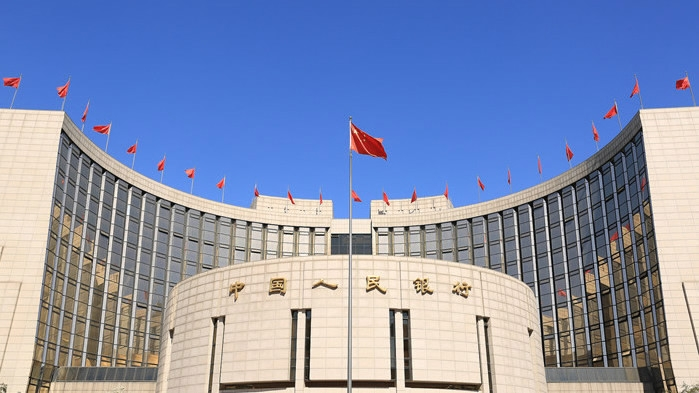 PBOC.jpg