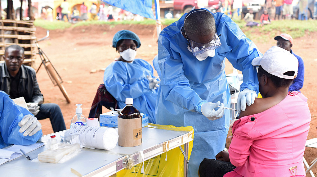 ebola_副本.jpg