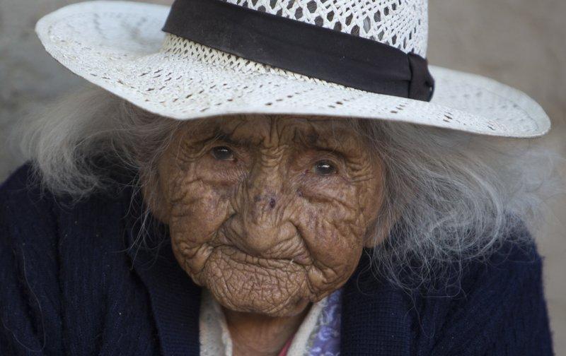 oldest people 3.jpeg