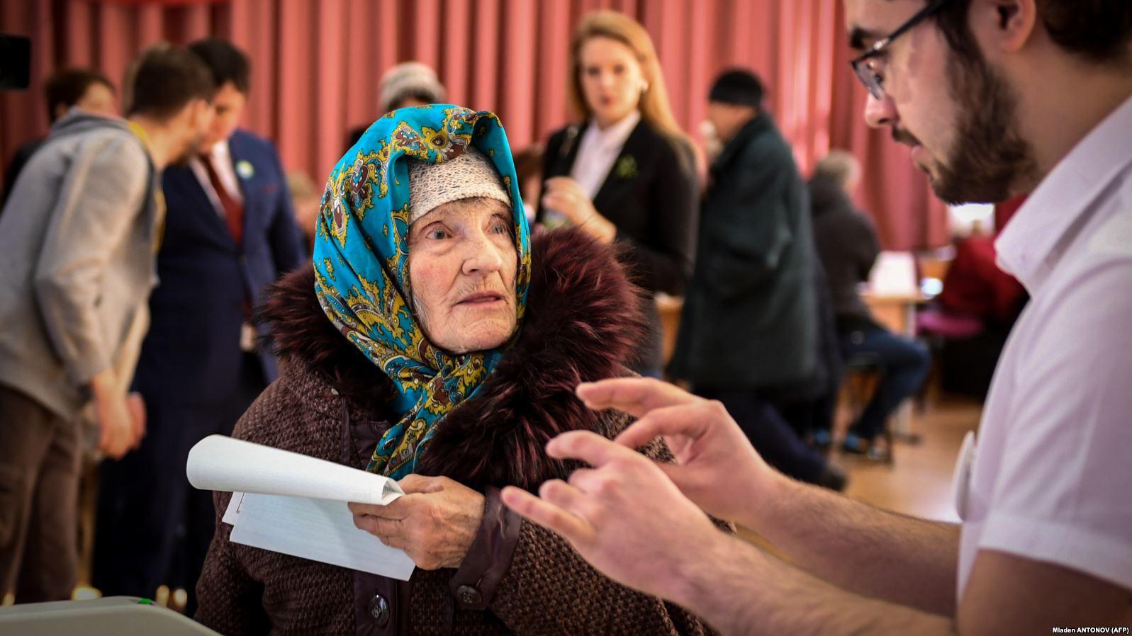 俄罗斯退休年龄.jpg