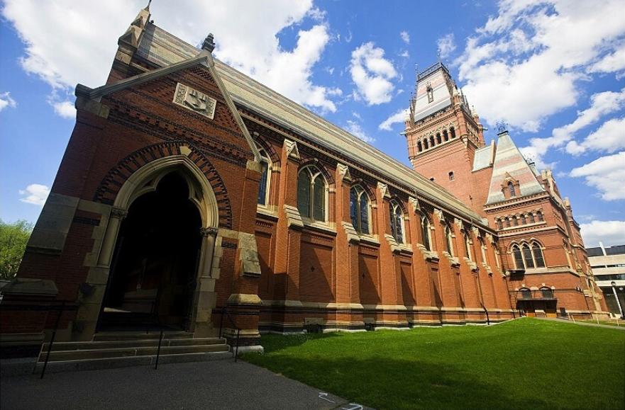 哈佛图片.png