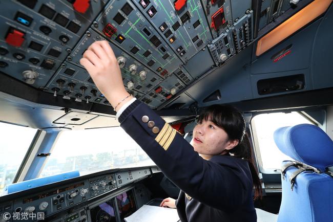 飞行员.jpg