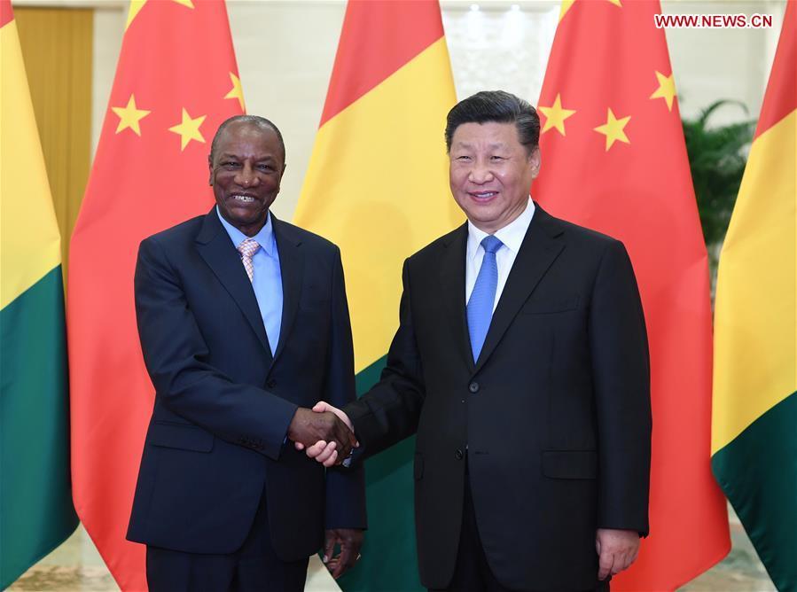 几内亚1.jpg