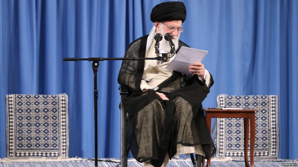 Iran Top Leader.jpg