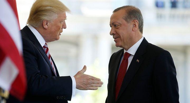 美国 土耳其.jpeg
