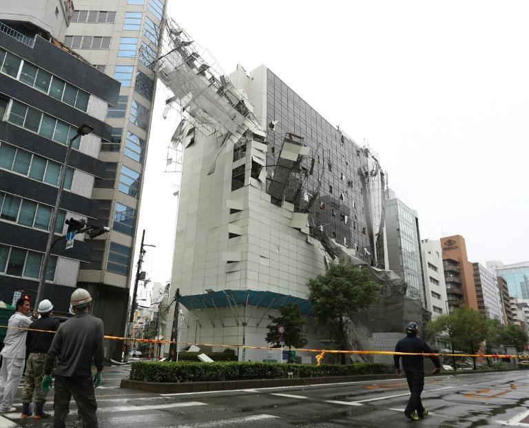 Typhoon 1.jpg