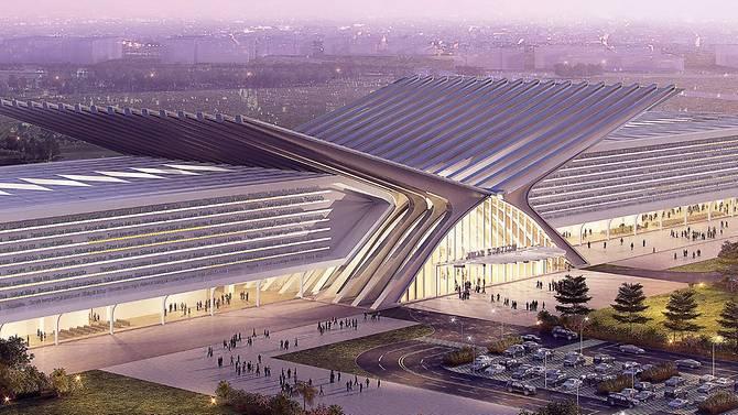 johor-station-hsr.jpg