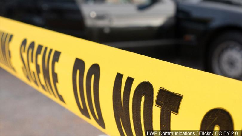 Crime-scene-tape-generic-MGN.jpg