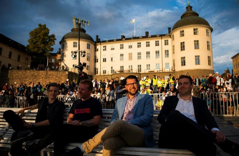 sweden 2.jpg