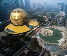 Hangzhou No Watermark.jpg