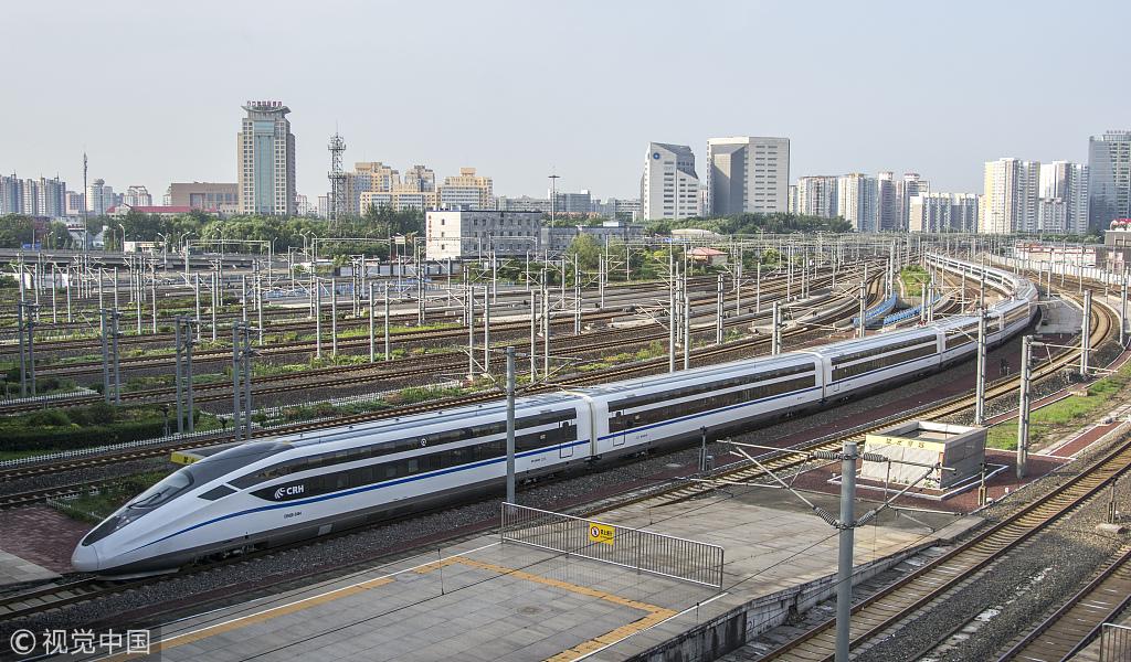 高铁.jpg