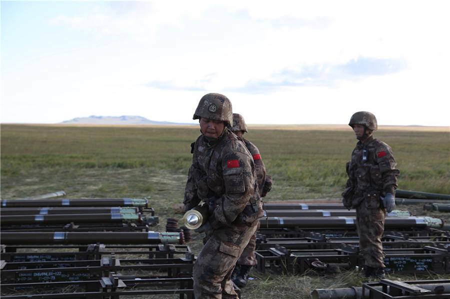2018中俄军事演习2.jpg
