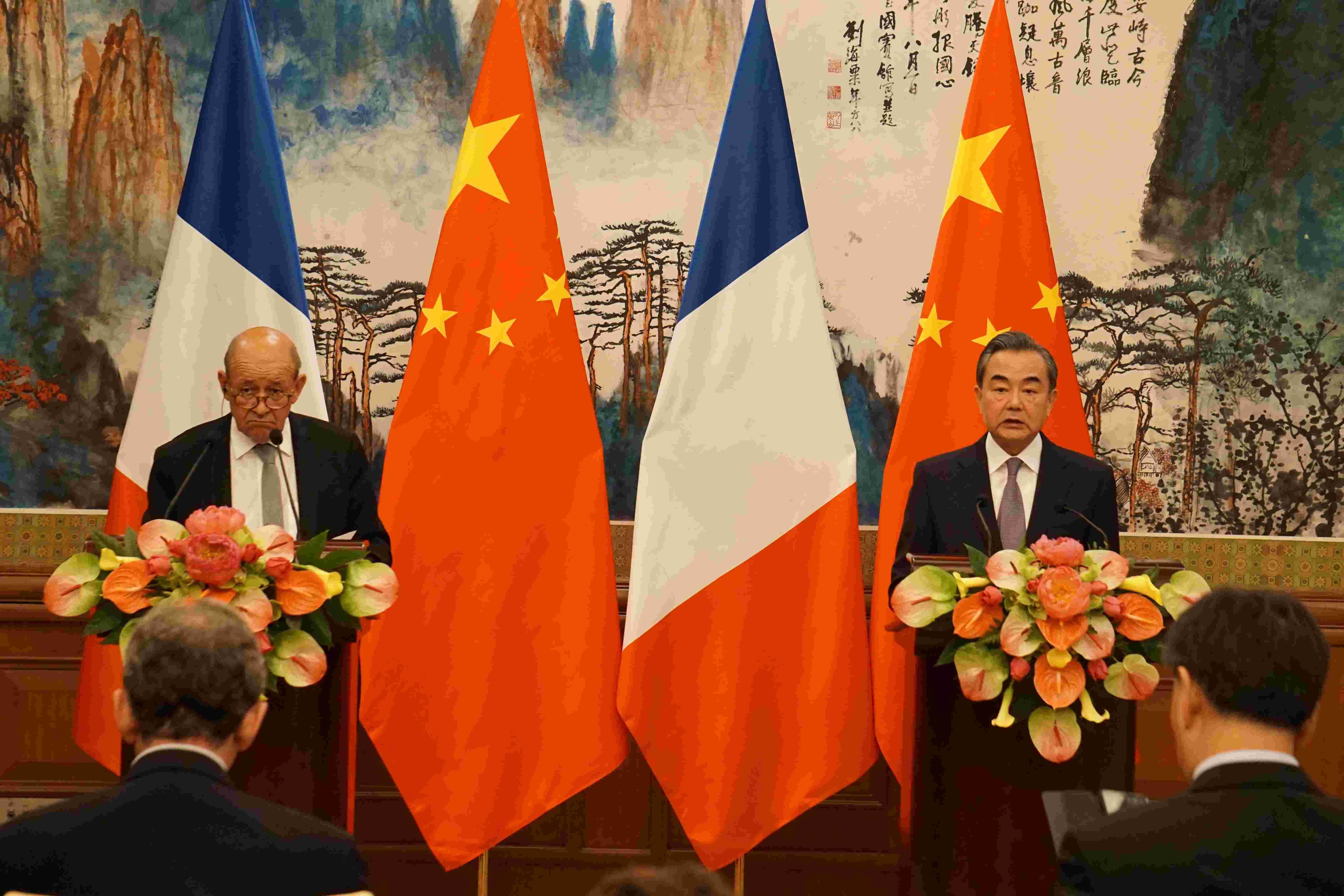 China France.jpg