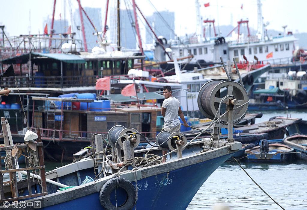 Mangkhut HK 2.jpg
