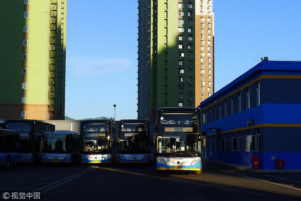 公交 1.jpg