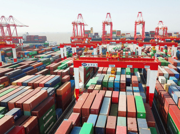 China evaluating impact of US tariff measures: MOFCOM