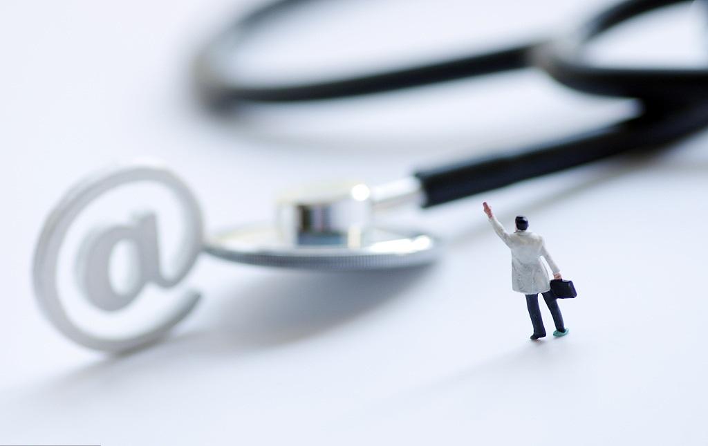 Future of private medical institutions looks promising