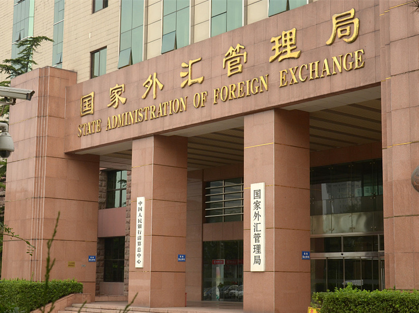 China can ensure forex market stability: forex regulator