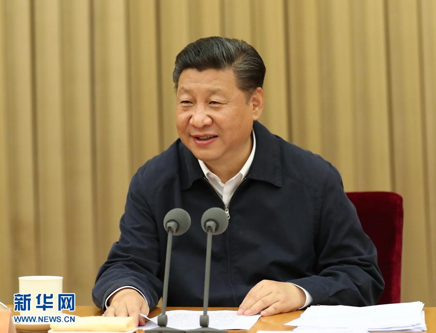 Xi speech.jpg